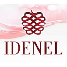 Бренд профессиональной косметики Idenel и новое запатентованное средство Raphitox являются разработкой Лаборатории SR Biotek (Южная Корея)