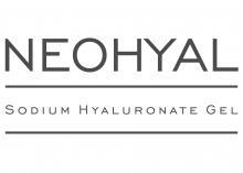 Препараты для эстетической медицины NEOHYAL производятся на основе гиалуроновой кислоты неживотного происхождения