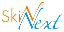 SkinNext - является эксклюзивным дистрибьютором инъекционной косметологии, созданной в лабораториях Европы.